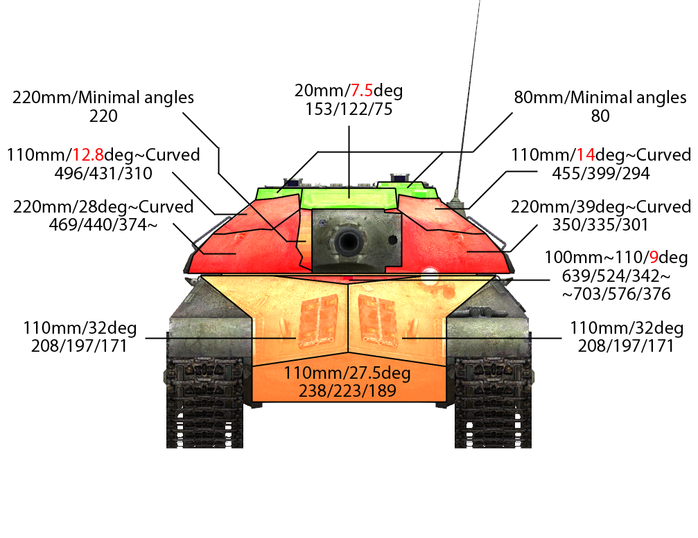 IS-3.png