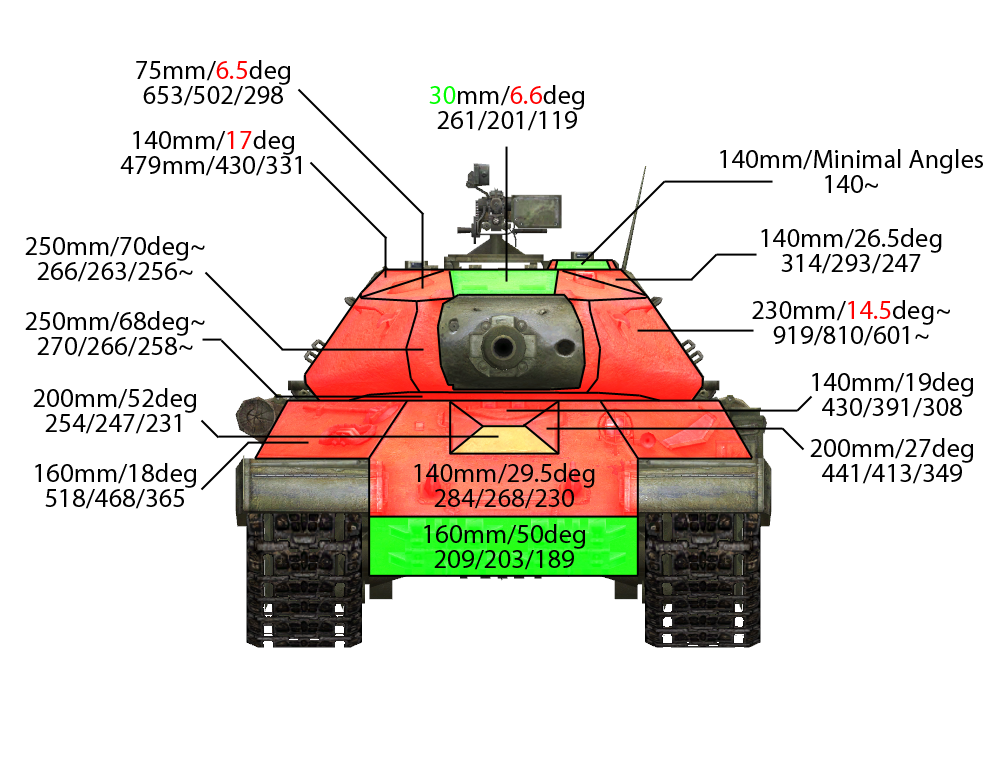 IS-4.png