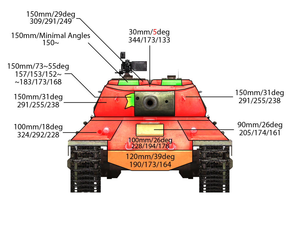 IS-6_2.png