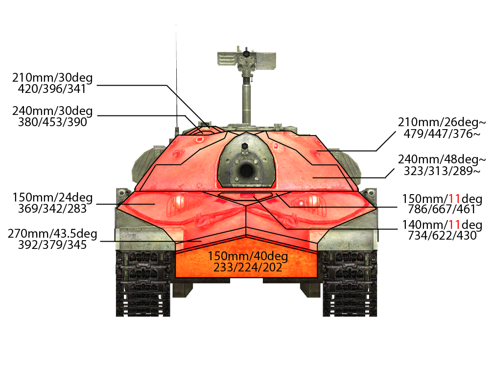 IS-7_3.png
