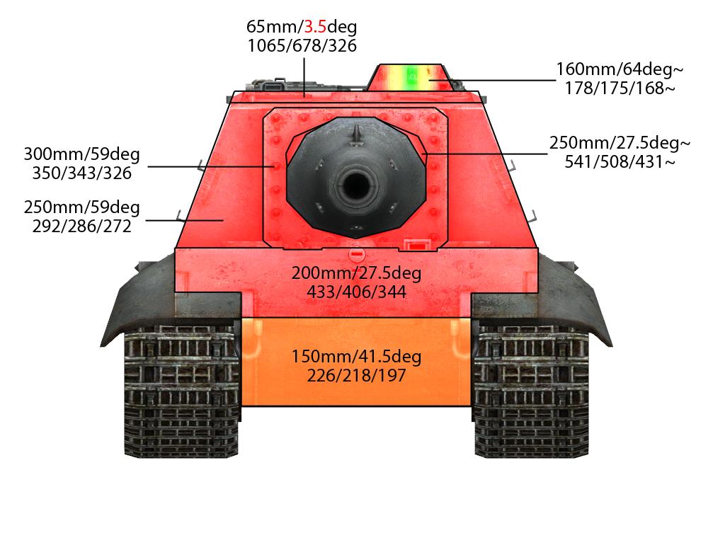 JagdPz E-100.png