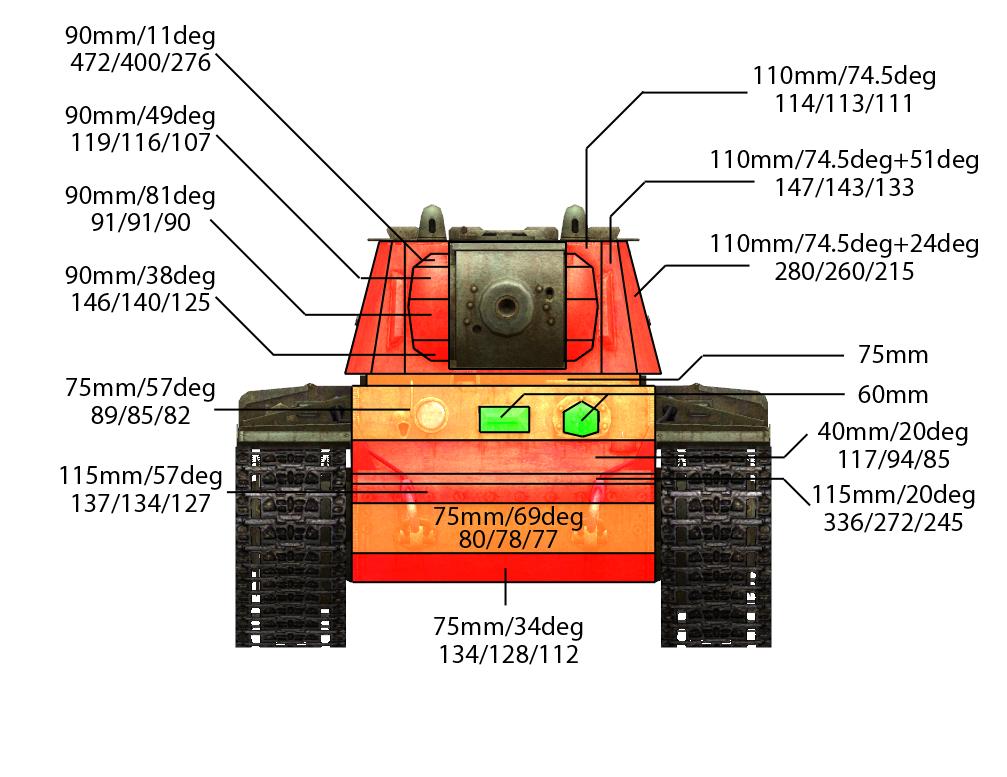 KV-1_3.png