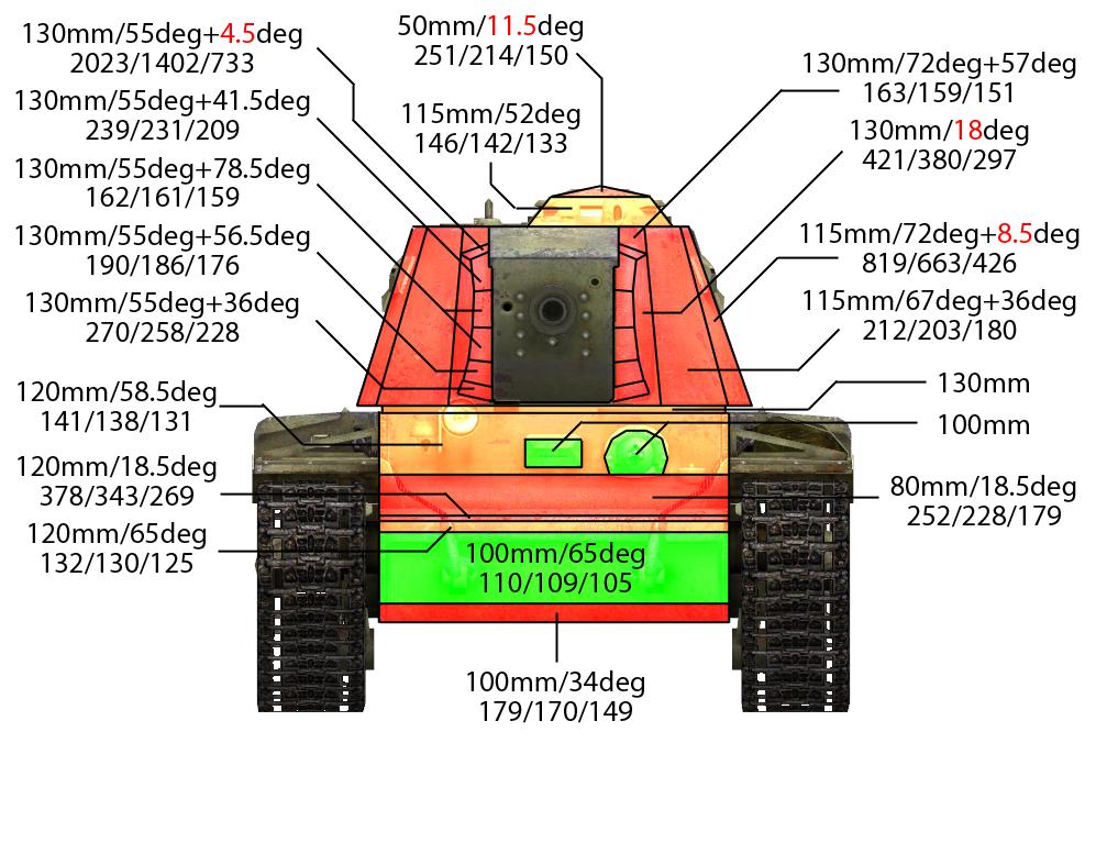 KV-3.png