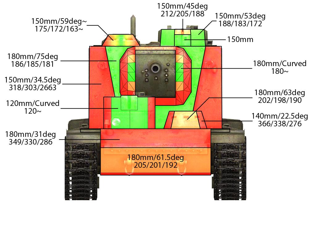 KV-5.png