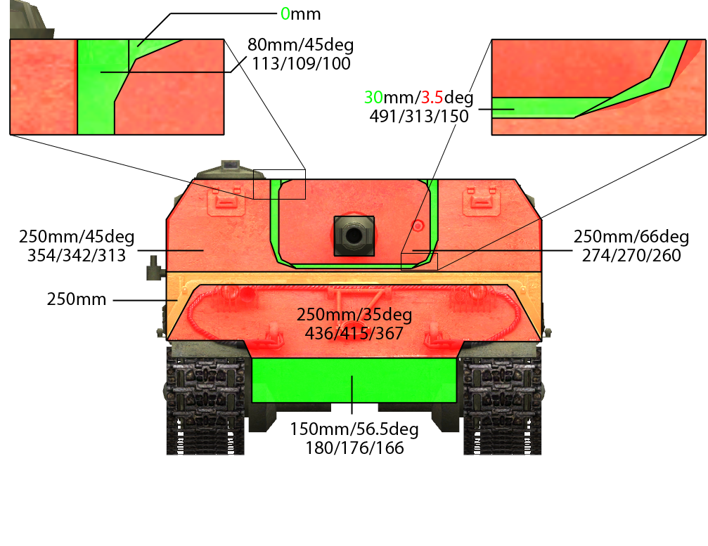 Object 263.png