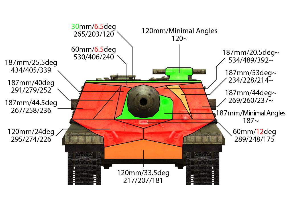 Object 268.png