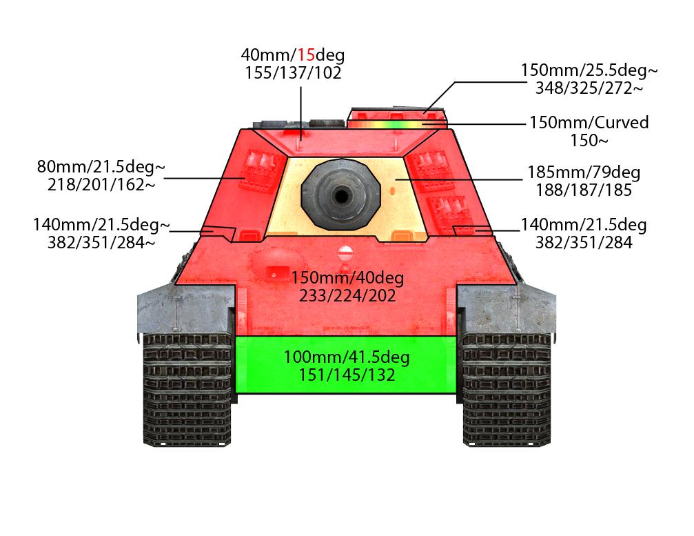 Pz.Kpfw. Tiger II_4.png