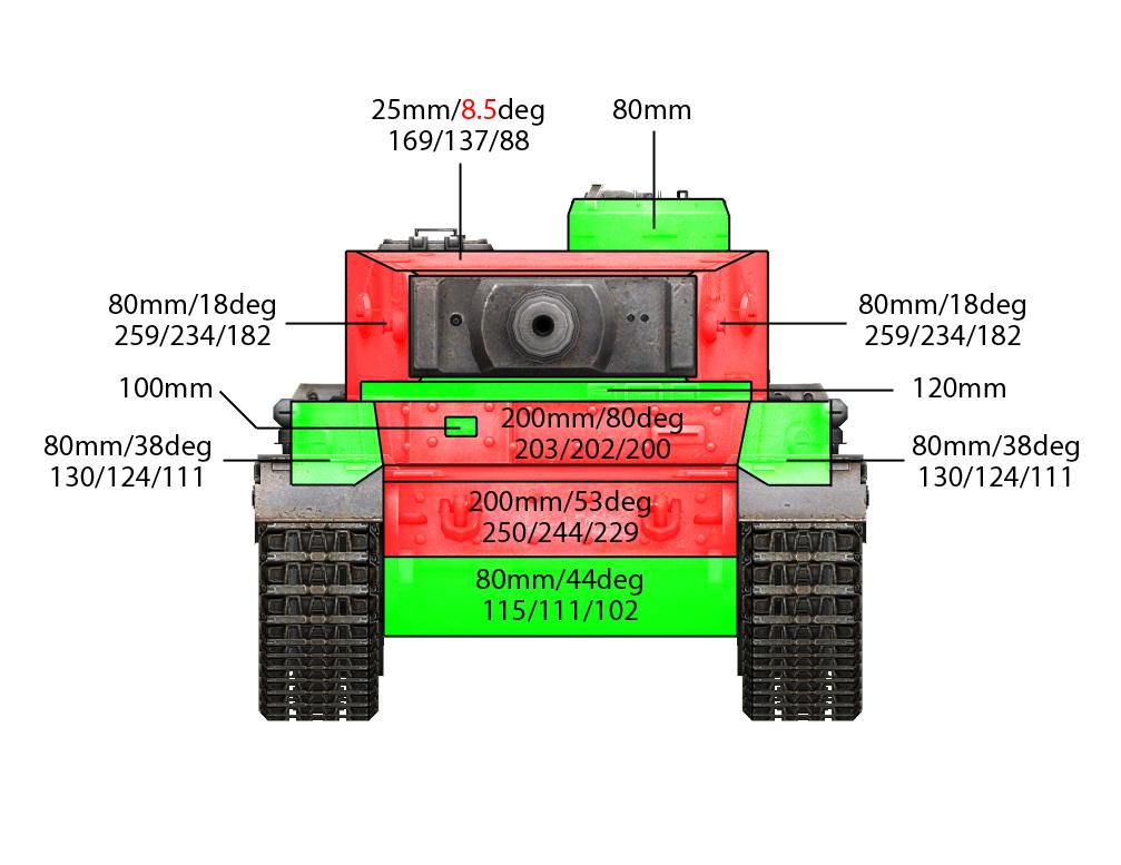 Pz.Kpfw. VI Tiger (P).png