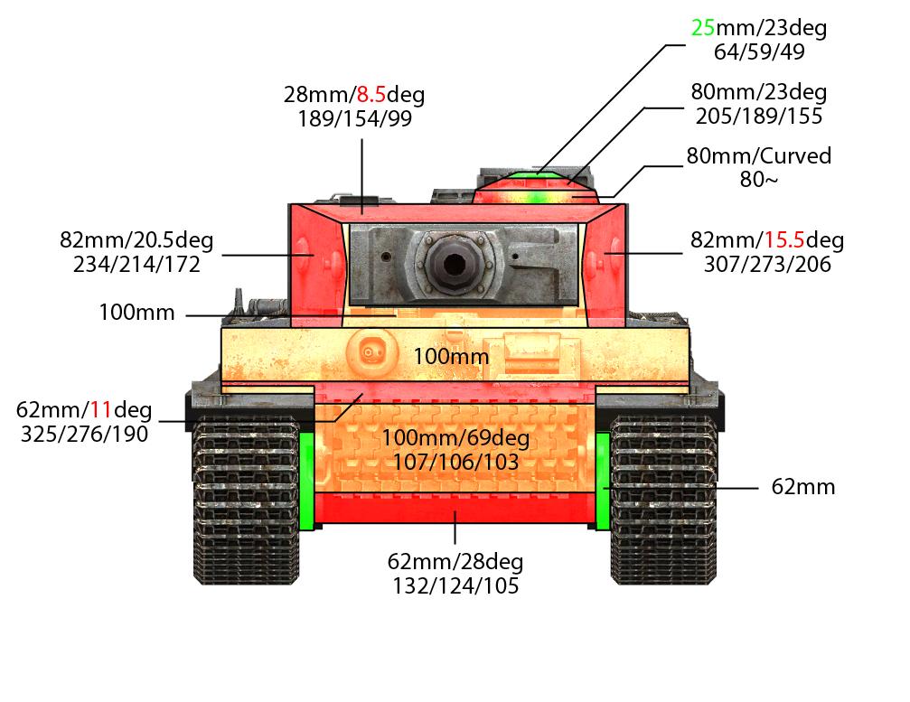 Pz.Kpfw. VI Tiger_3.png