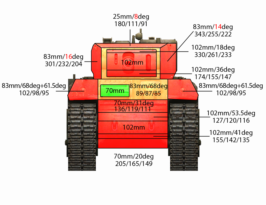 T1 Heavy Tank_3.png
