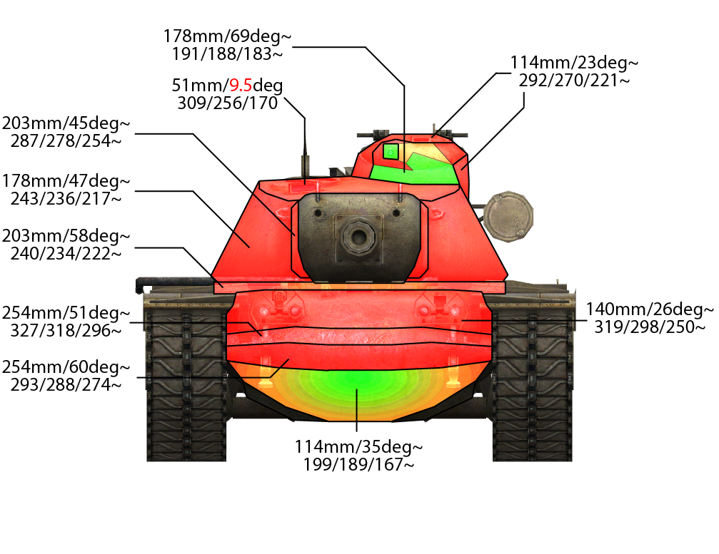 T110E5.png