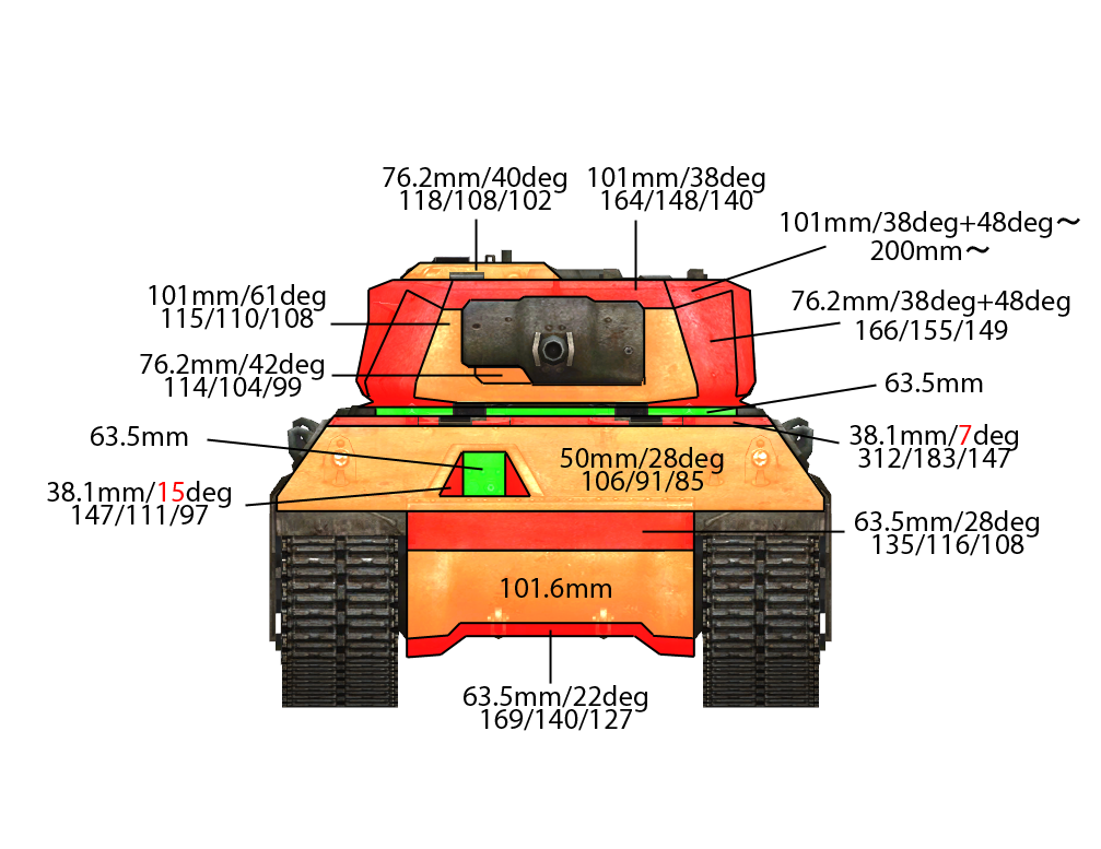T14_2.png