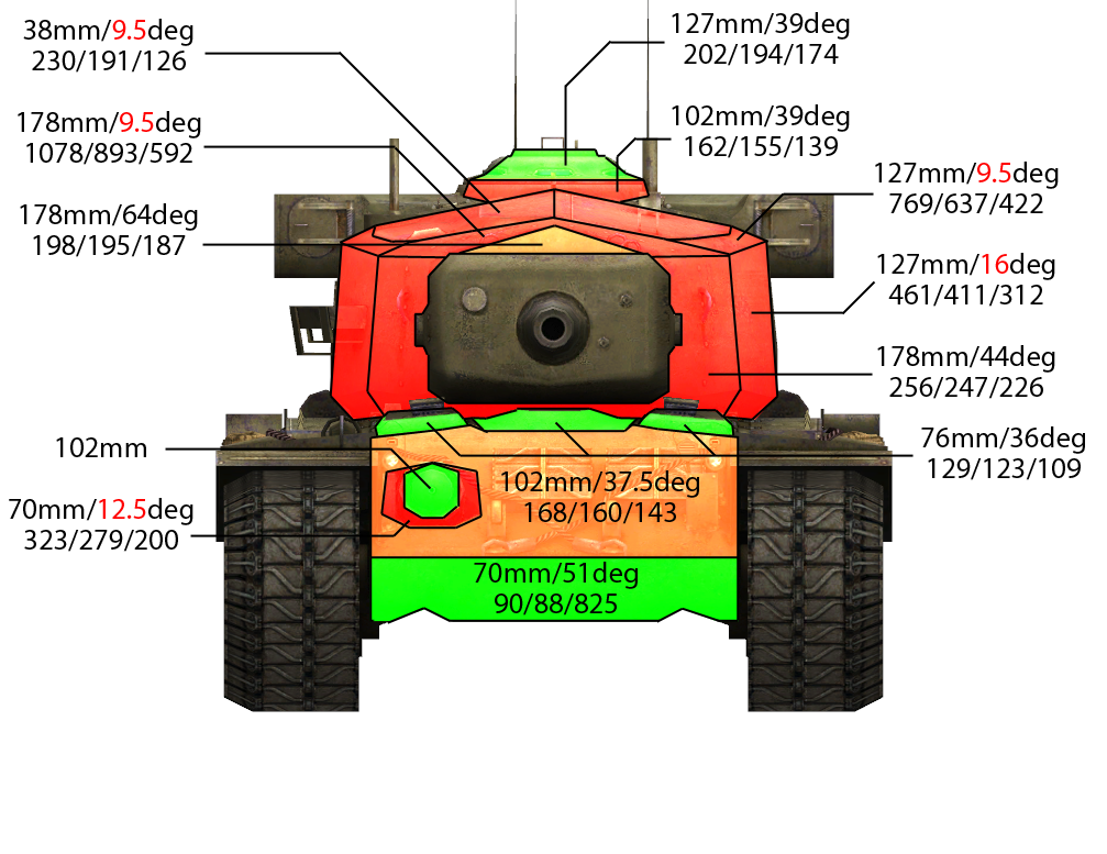 T29.png