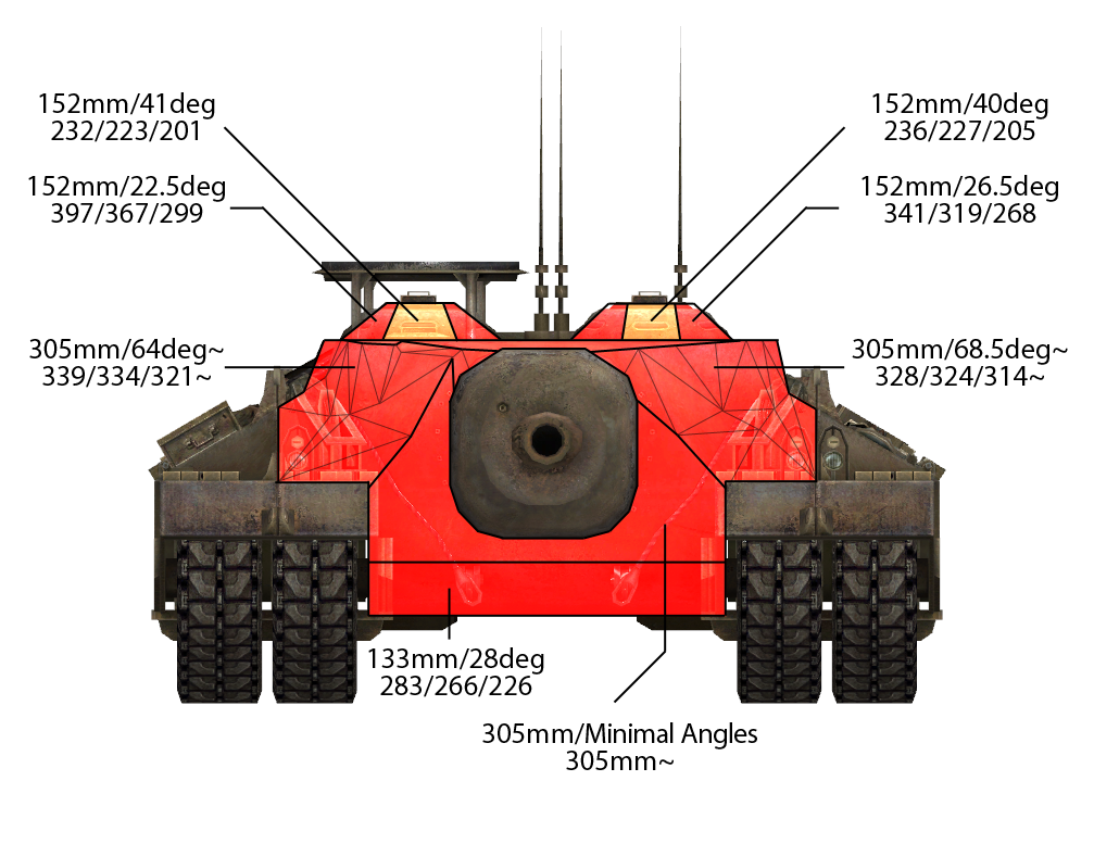 T95.png