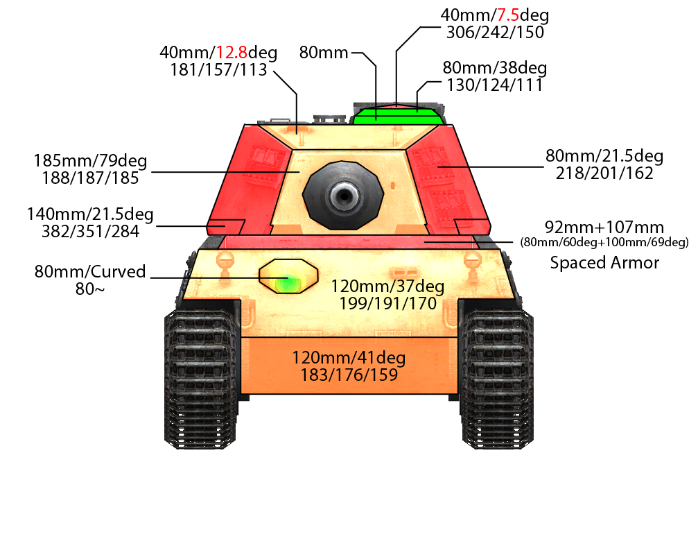 VK 45.02 (P) Ausf. A.png