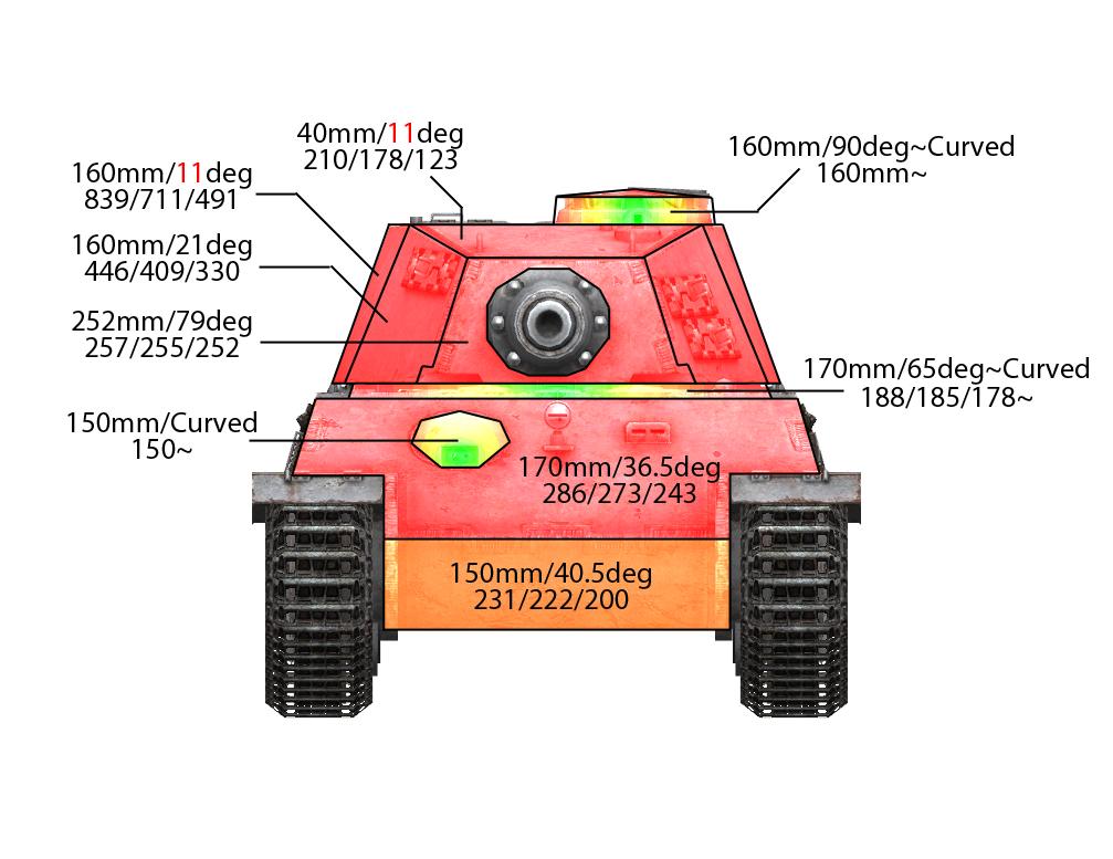 VK 45.02 (P) Ausf. B.png