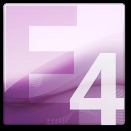 Expression-Encoder-4.png