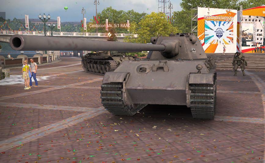 Panther ii.JPG