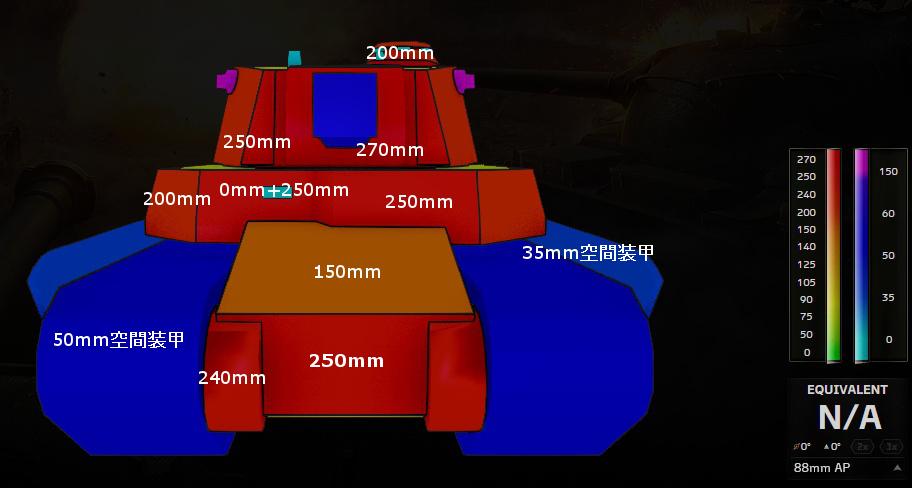Type4-coll.jpg