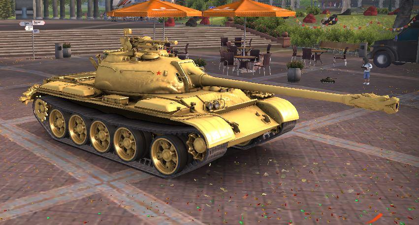 Type59G.JPG