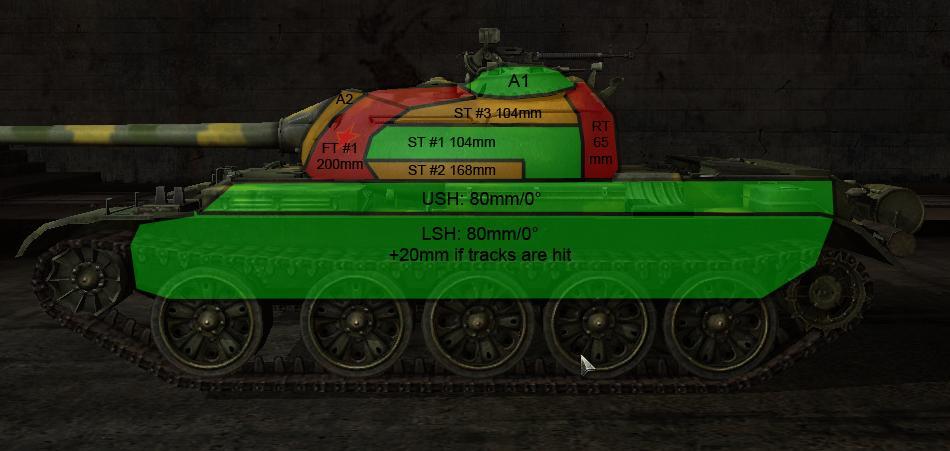 Type59weakspots2.jpg