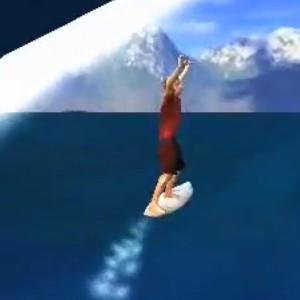 Wildcard Pro Surfing.jpg