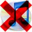 icn_iTunes_64x.png