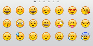 emoji1_1.jpg