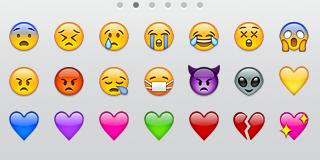 emoji1_2.jpg