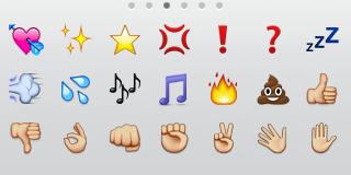 emoji1_3.jpg