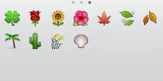 emoji2_3.jpg