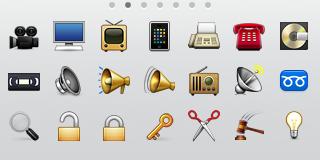 emoji3_2.jpg