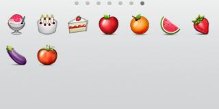 emoji3_7.jpg