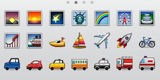 emoji4_2.jpg