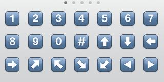 emoji5_1.jpg