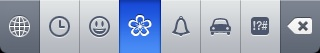 emoji_g3.jpg