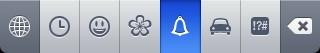 emoji_g4.jpg