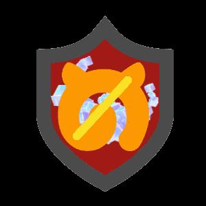 かみつやま紋章1