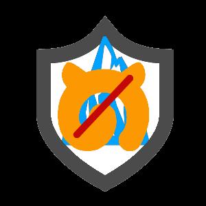 ゆきやま紋章