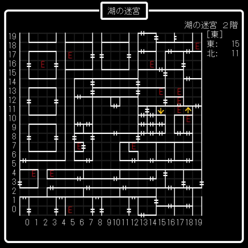 湖の迷宮2階v1_07.png