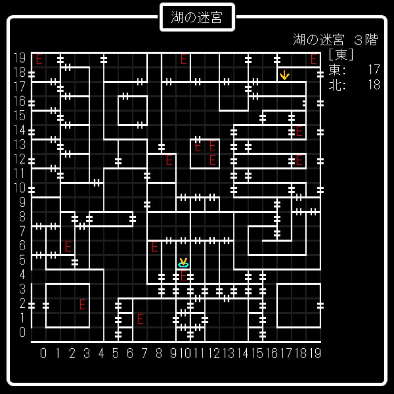 湖の迷宮3階v1_07.png