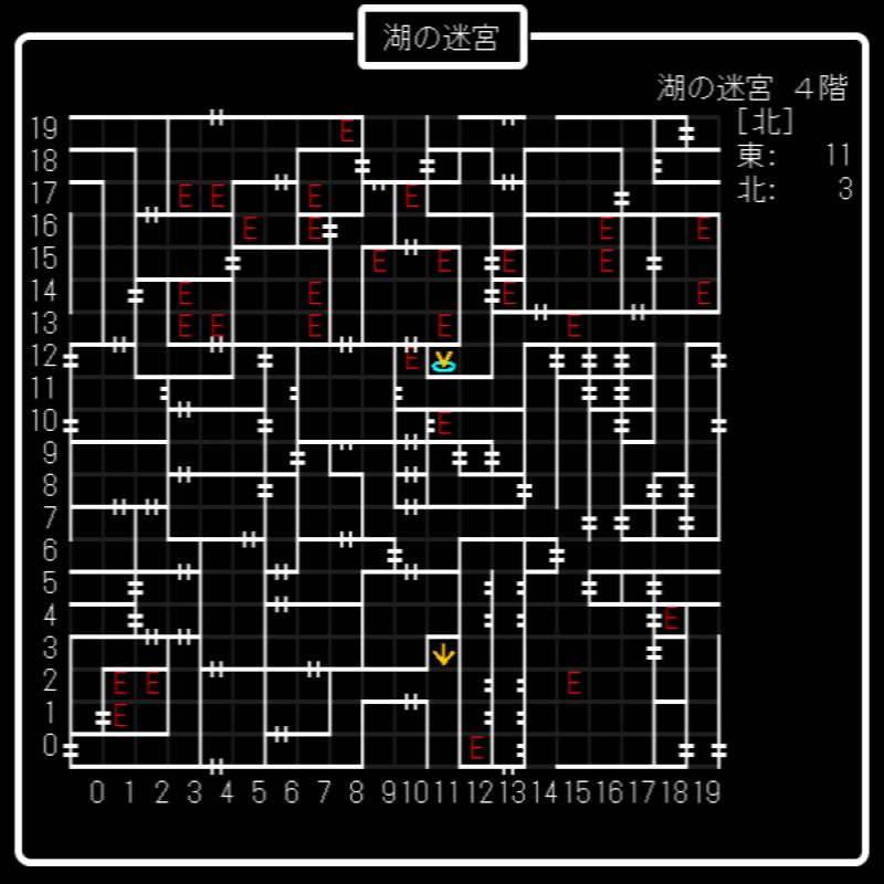 湖の迷宮4階v1_07.png