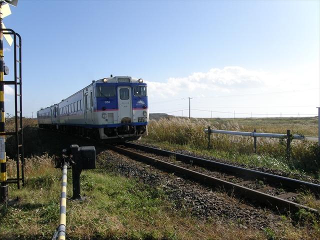 PA100234_R.JPG
