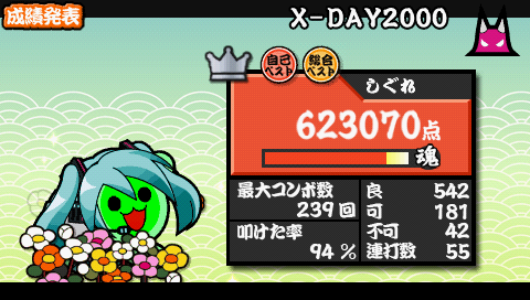x-day2000.png