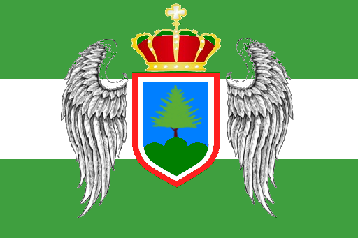 フレスチア王国(2017.9.19).png