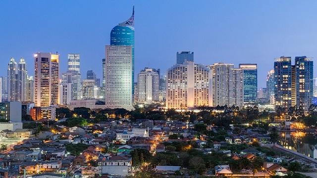 Jakarta_0.jpg