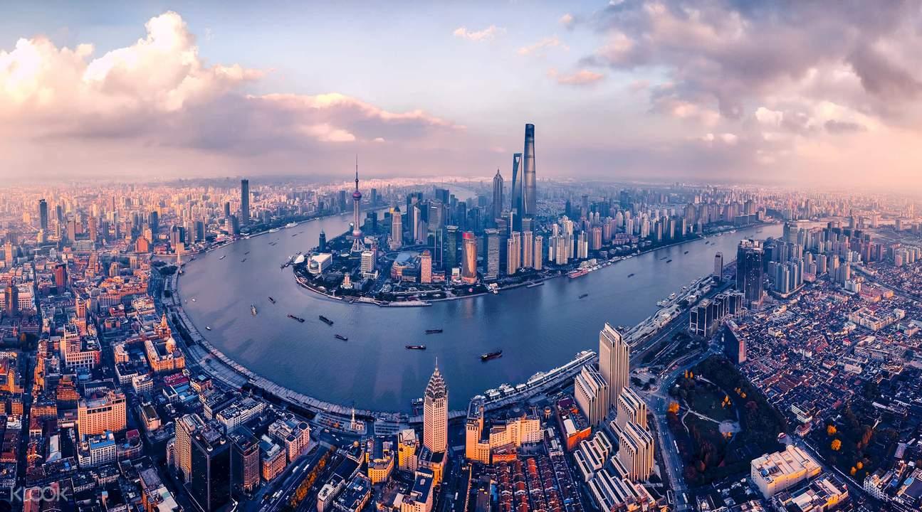 沙民照片_上海特別市 - 架空国家 Wiki*