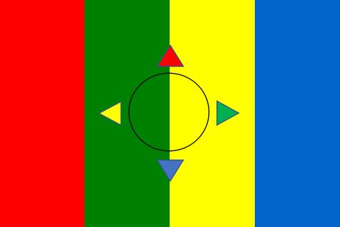 わこ韓國旗_0.PNG