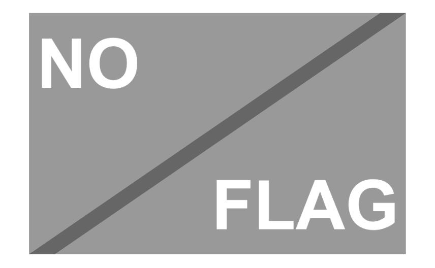 7F4F3FE9-FF26-47E9-9C98-77CDAF0D0F00.jpeg