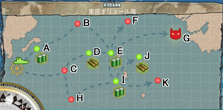 http://wikiwiki.jp/kancolle/?plugin=attach&refer=%C6%EE%C0%BE%BD%F4%C5%E7%B3%A4%B0%E8&openfile=map2-32.jpg